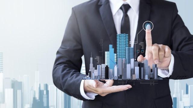 Những điều kiện để kinh doanh bất động sản