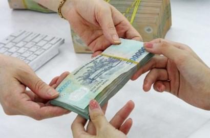 Những điều cần biết khi làm thủ tục vay vốn ngân hàng
